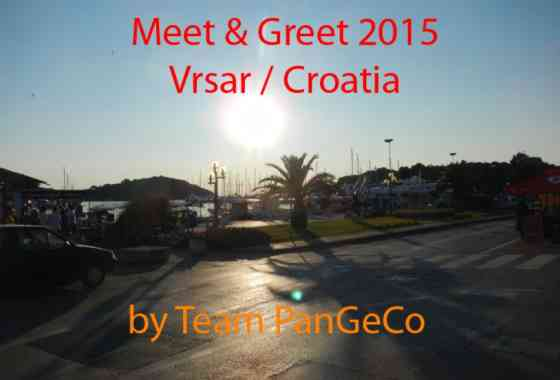 Meet & Greet 2015 - PGC - GC5X0DM