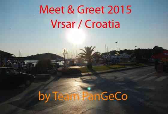Meet & Greet 2015 - PGC - GC5X0DM